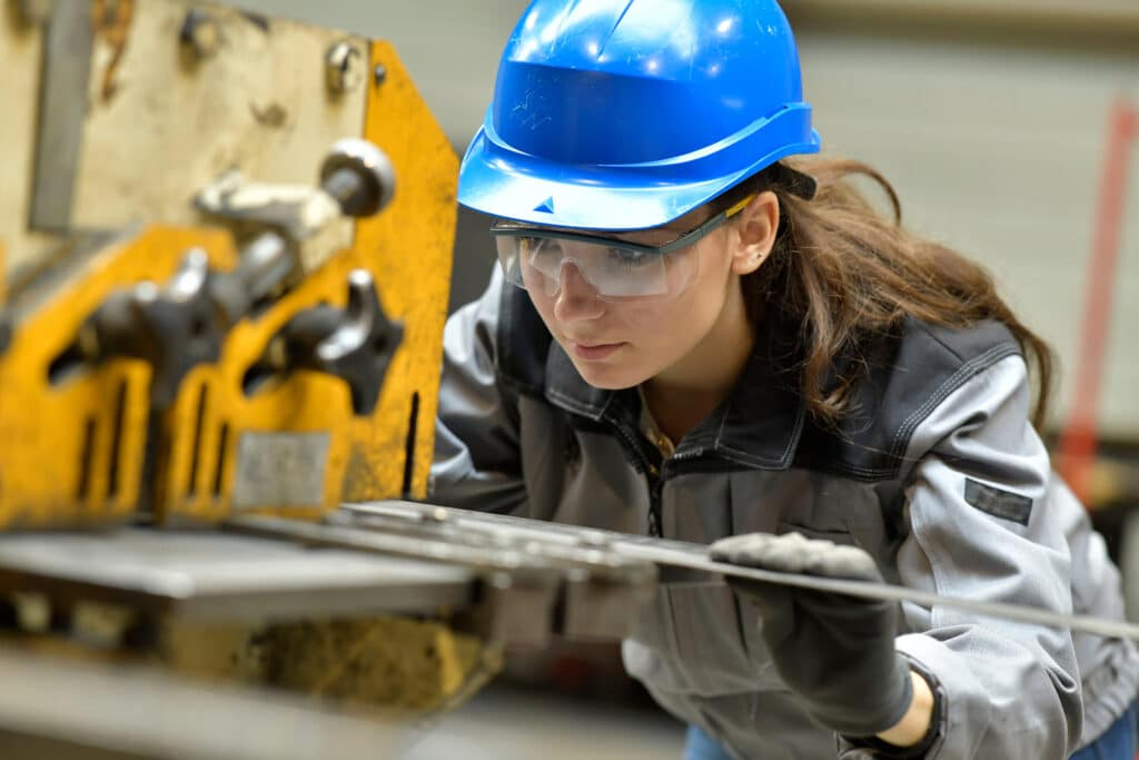 Why Apprenticeships Are Good Option Right Now