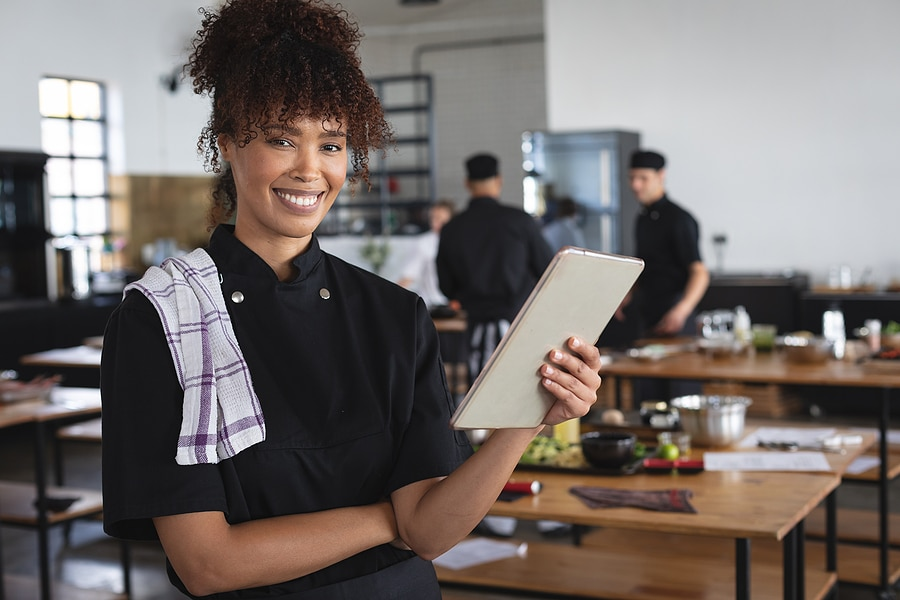 Hospitality Apprenticeships Launched In Scotland